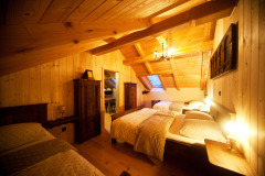 LAVANDER-ECO-HILL-RESORT-DEUS-TRAVEL-6