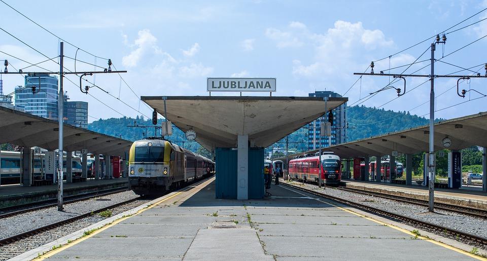 LJUBLJANA-SLOVENIJA-DEUS-TRAVEL-10