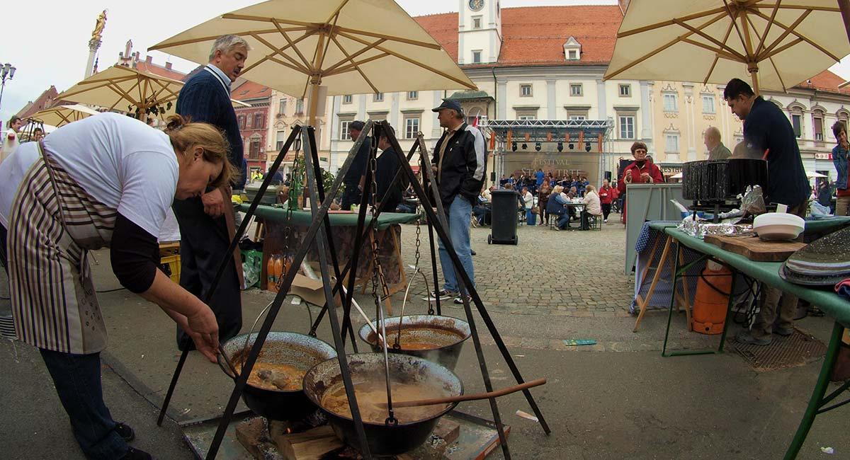 cities-kulinarika-maribor