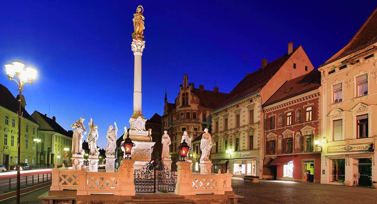 cities-statue-maribor