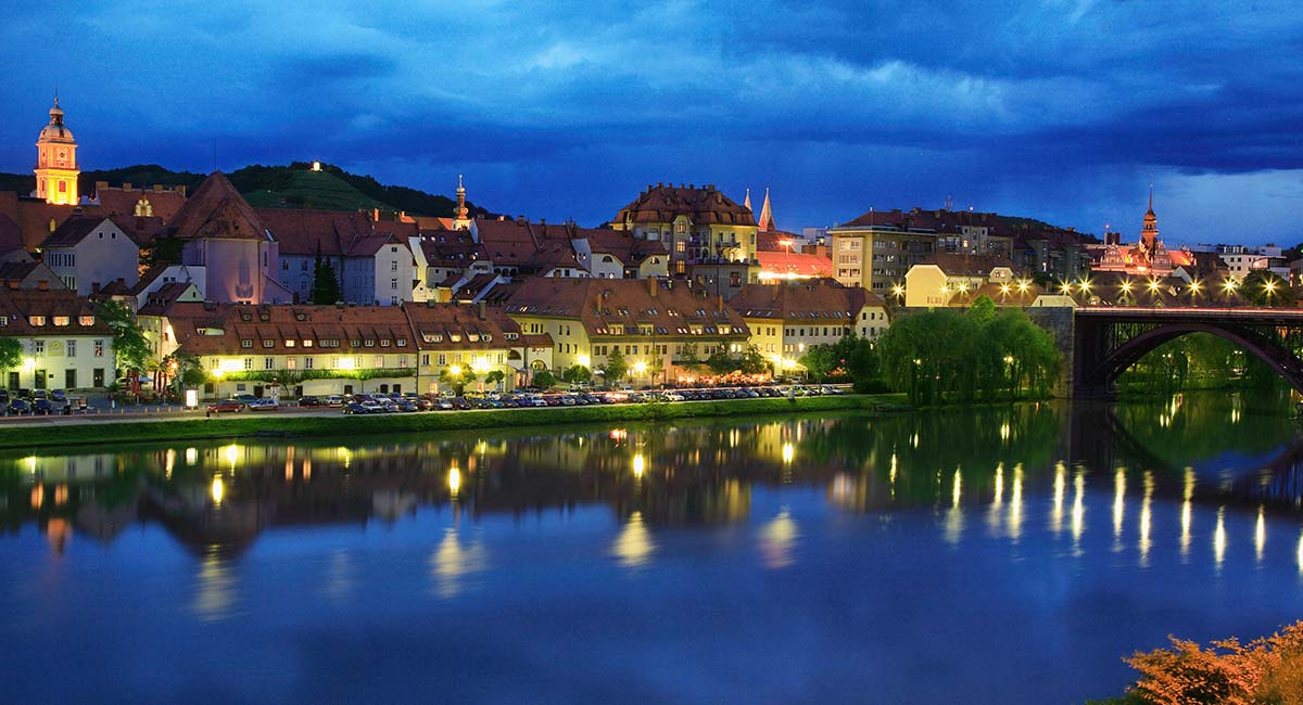 cities-lent-maribor