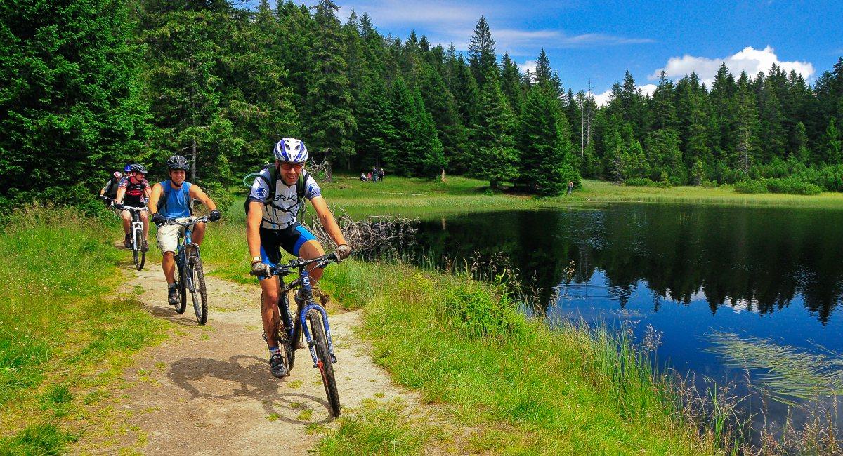 green-destinations-maribor-pohorje