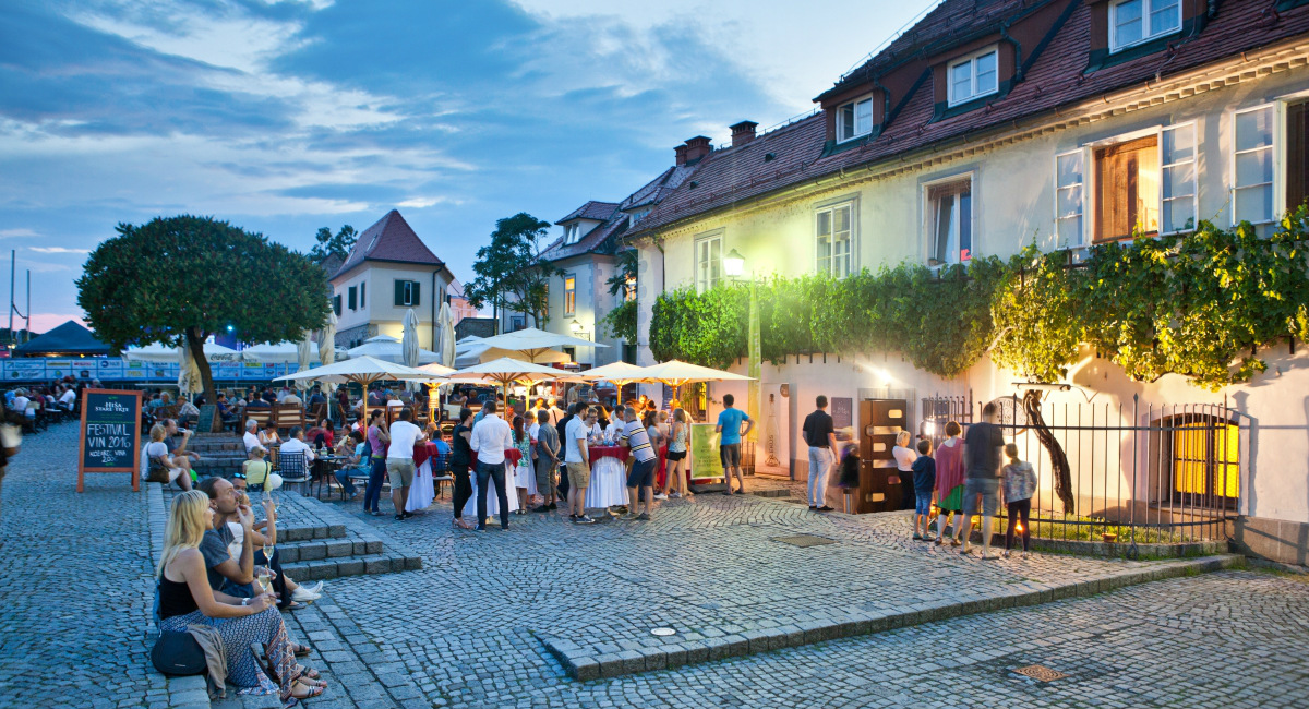 maribor_old_wine_festival_2