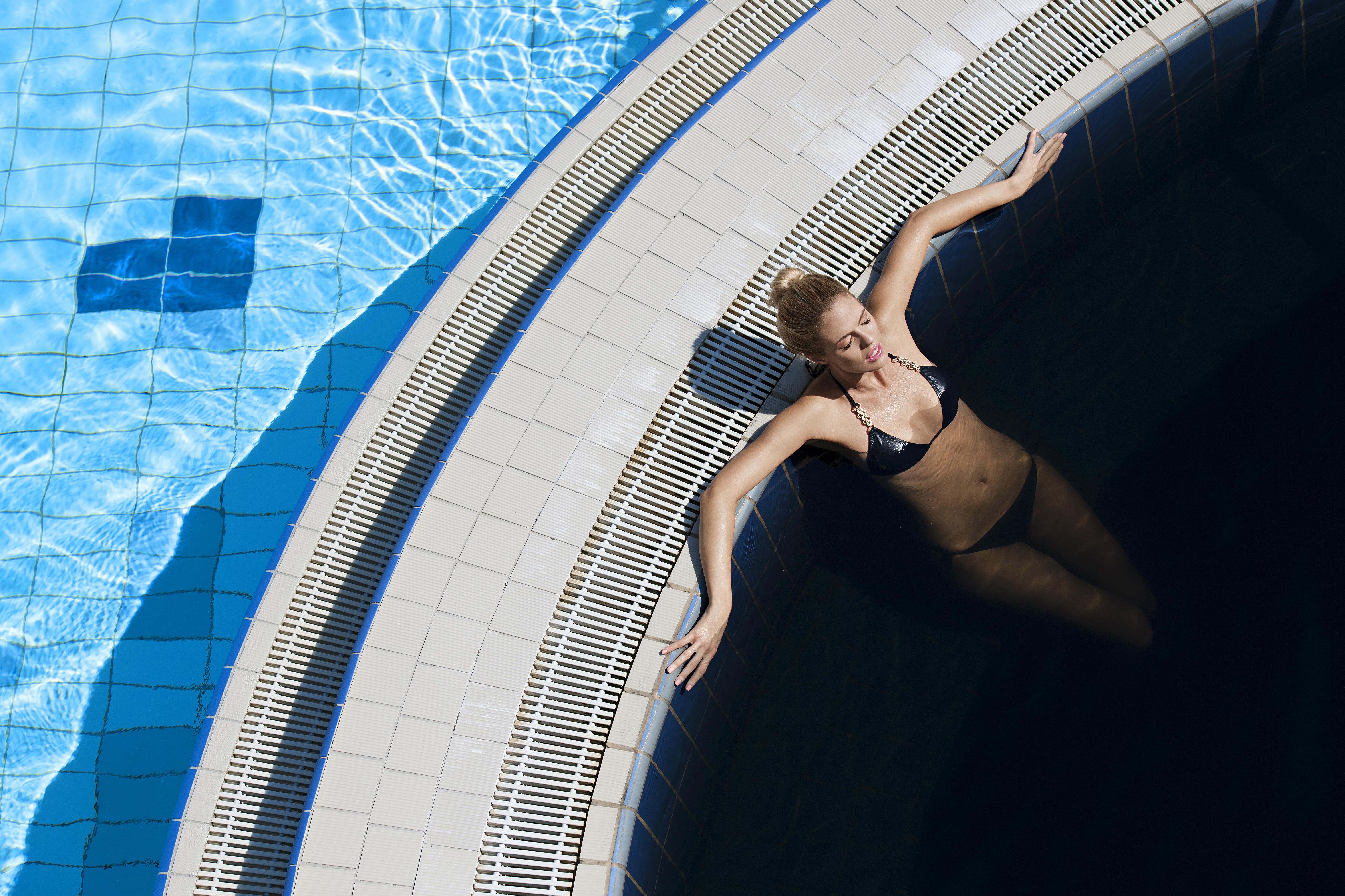 F000541-stb_641_terme_3000_moravske_toplice_spas_and_health_resorts_photo_dean_dubokovic_orig_jpg-photo-l