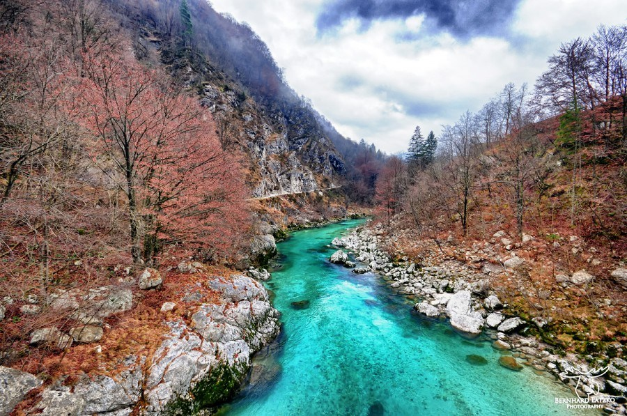 Soca-River-Slovenia-900x597
