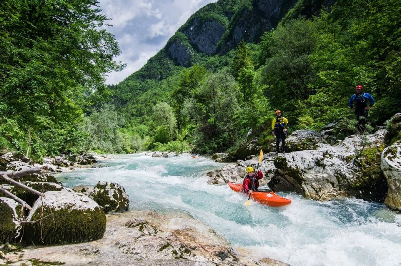 RAFTING-REKOM-SOCOM-DEUS-TRAVEL-10