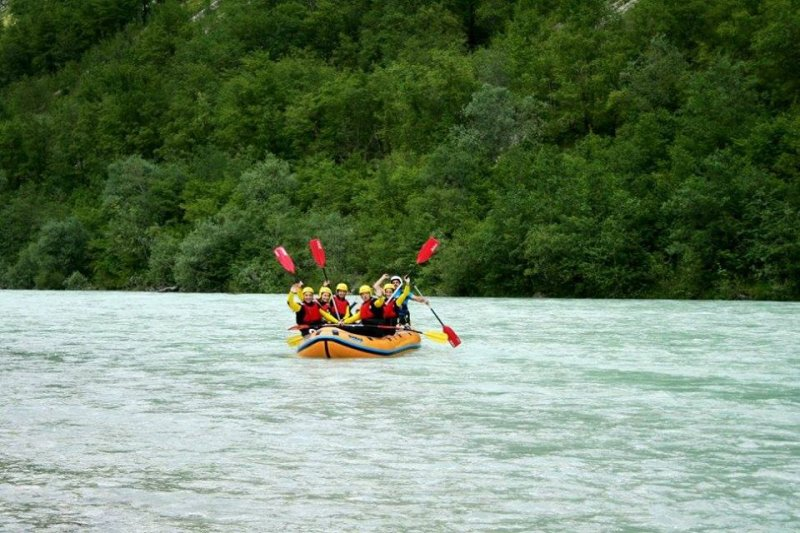 RAFTING-REKOM-SOCOM-DEUS-TRAVEL-13