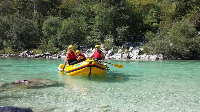 RAFTING-REKOM-SOCOM-DEUS-TRAVEL-3