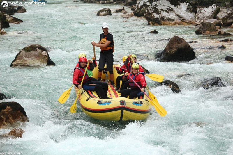 RAFTING-REKOM-SOCOM-DEUS-TRAVEL-4