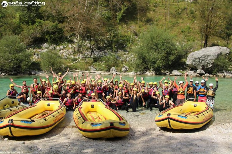 RAFTING-REKOM-SOCOM-DEUS-TRAVEL-5