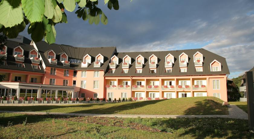 ramada_hotel_suites_kranjska gora 11 deus