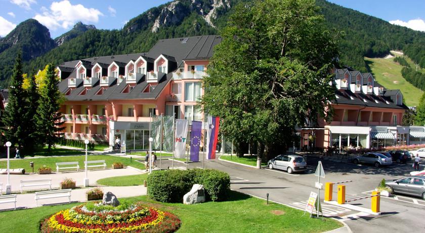 ramada_hotel_suites_kranjska gora 2 deus