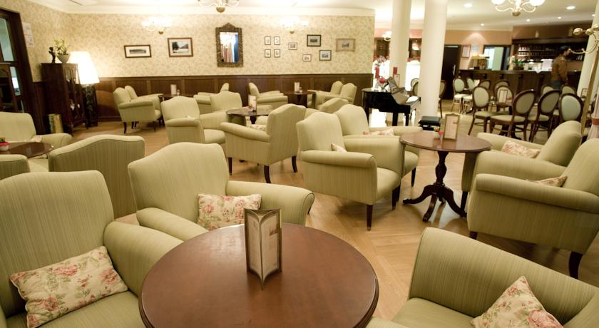 ramada_hotel_suites_kranjska gora 3 deus