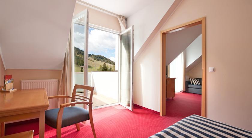 ramada_hotel_suites_kranjska gora 4 deus