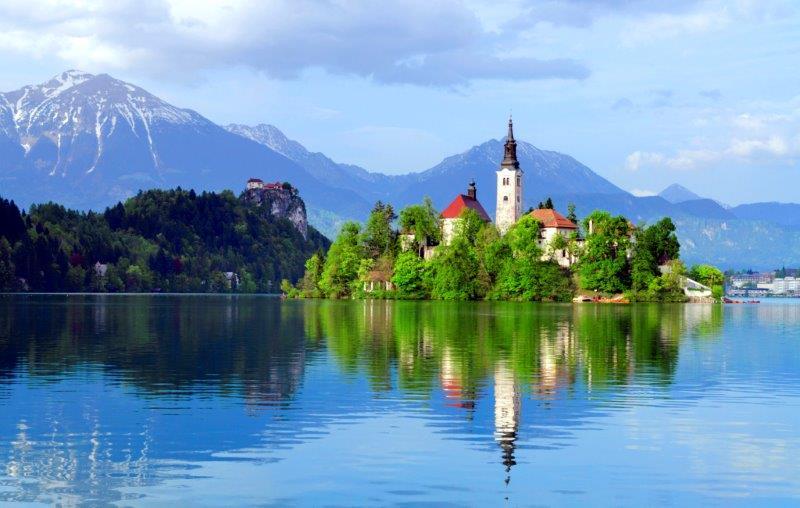 slovenija deus travel 2