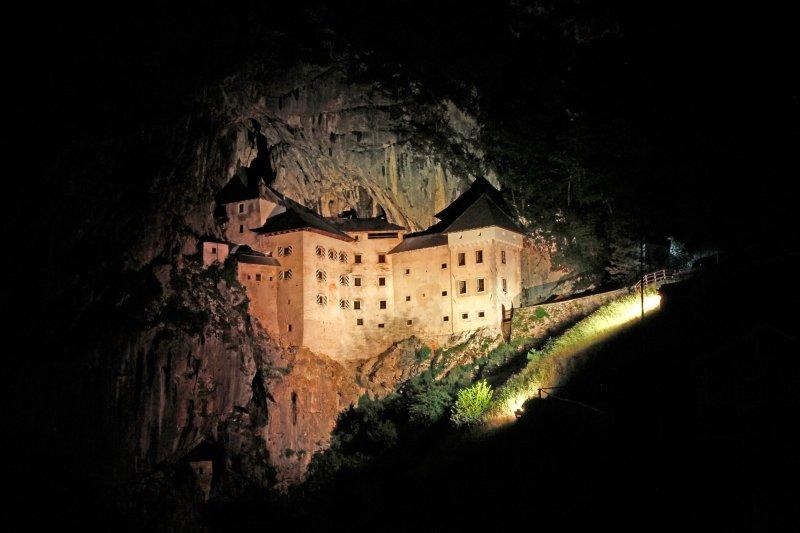 slovenija deus travel 9
