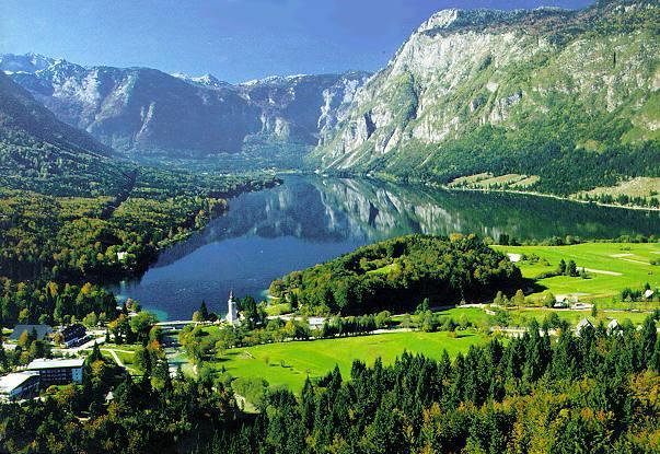 slovenija deus travel