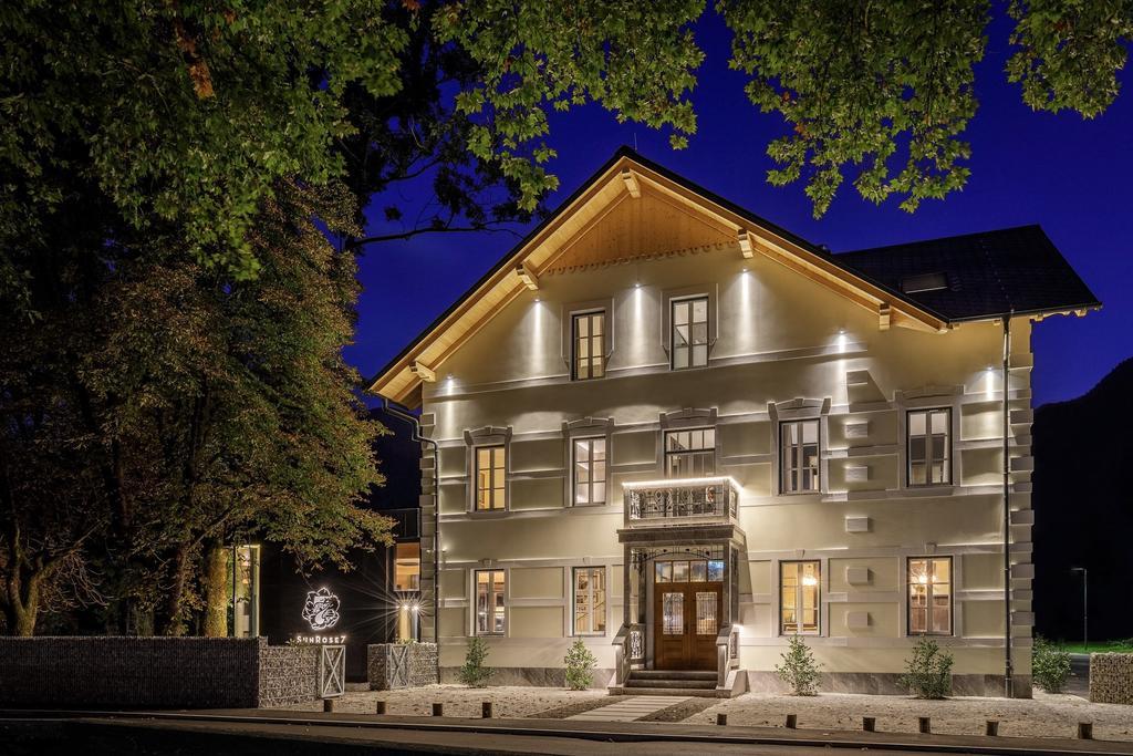SUNROSE-7-HERITAGE-BOUTIQUE-HOTEL-SLOVENIJA-BOHINJSKA-BISTRICA-DEUS-TRAVEL-28