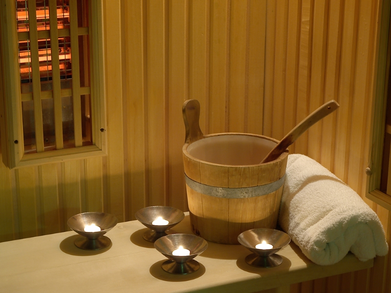 terme-catez-slovenija-wellness-11