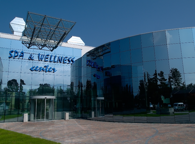 terme-catez-slovenija-wellness-14