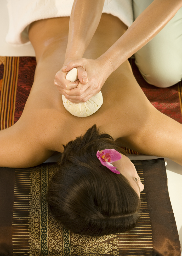 Thai massage3