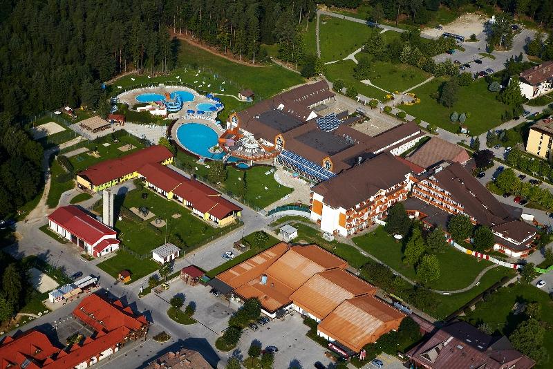 terme-zrece-wellness-slovenija-4