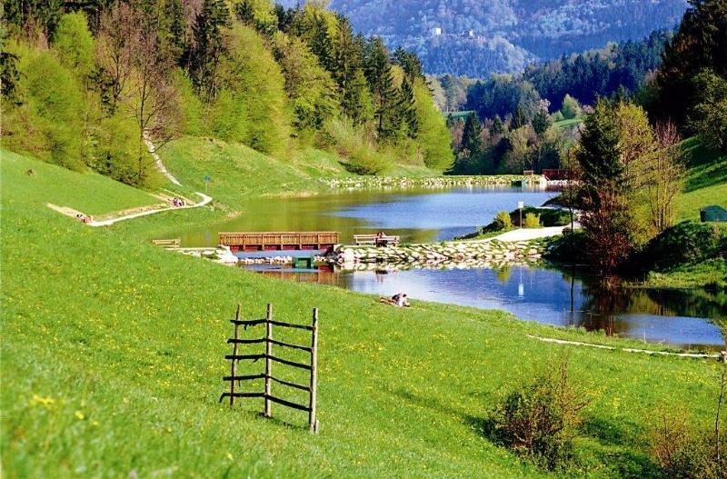 terme-zrece-wellness-slovenija-6