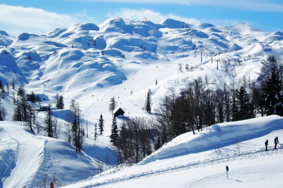 skiing_at_bohinj_vogel_1