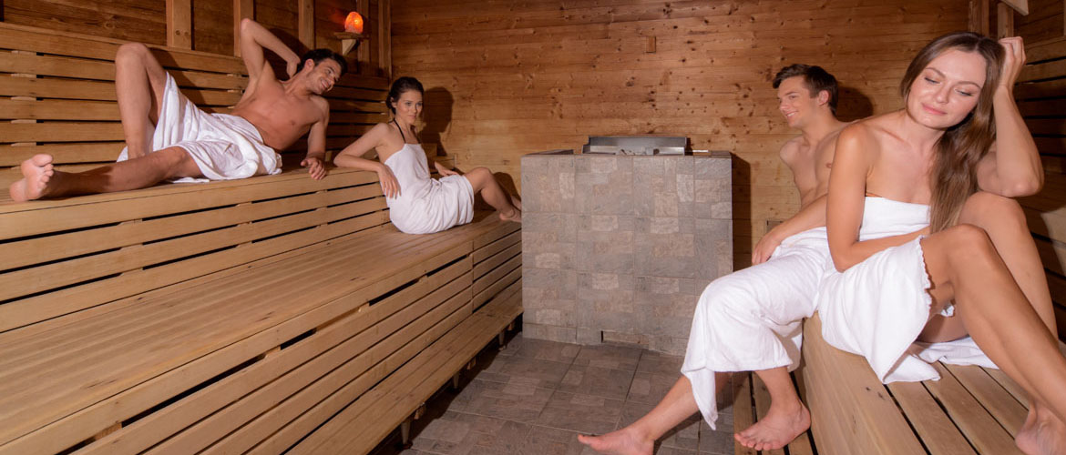 Sauna_world_Termalija deus travel 3