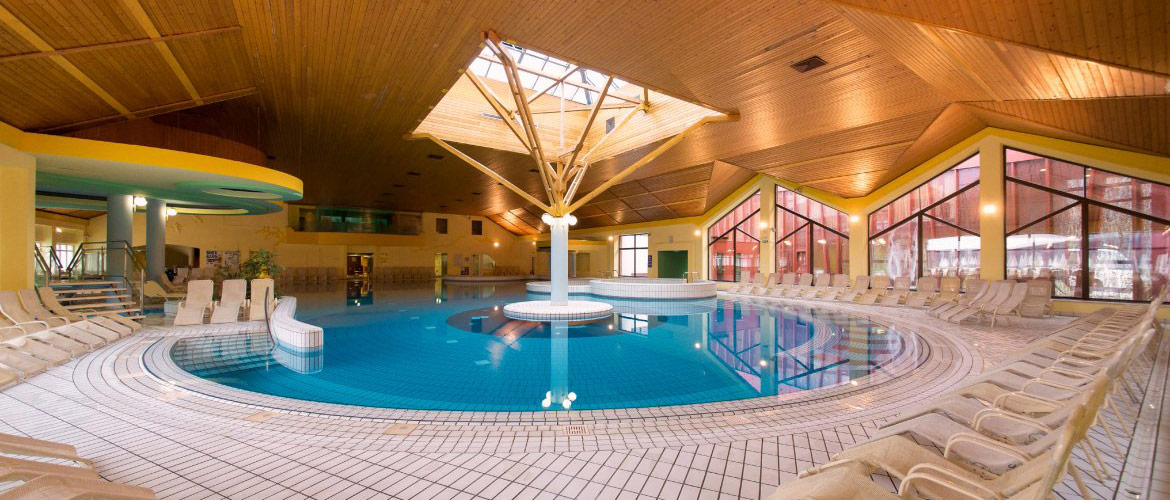 wellness-centre-termalija-terme-olimia deus travel 1